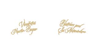 logo vinařství Bogar
